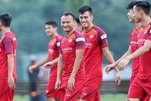Dự đoán kết quả trận Indonesia vs Việt Nam