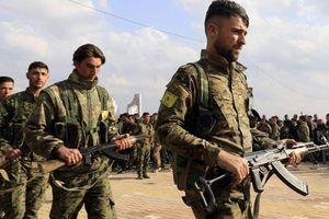 Người Kurd và Syria liên minh chiến đấu, Thổ Nhĩ Kỳ sẽ phải dè chừng