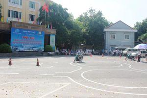 Hà Nội tiếp tục đẩy mạnh công tác tuyên truyền an toàn giao thông