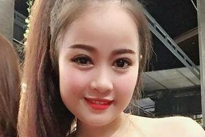 'Hot girl Đà thành' chuyên cung cấp ma túy cho các dân chơi tại vũ trường lĩnh 4 năm tù