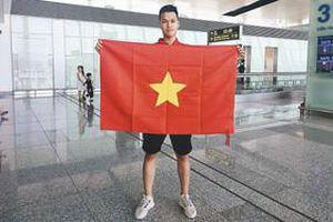 Game thủ Việt Nam lập 3 kỷ lục livestream liên tiếp trên Facebook