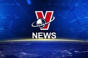 Xe tải đấu đầu xe khách, ít nhất 11 người thương vong tại Nghệ An
