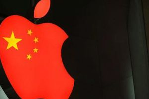 Apple trả lời vụ Safari gửi dữ liệu cho Tencent: Chỉ áp dụng với Trung Quốc
