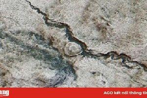 1.000 'bóng ma' thời tiền sử bất ngờ lộ diện trong ảnh quét laser