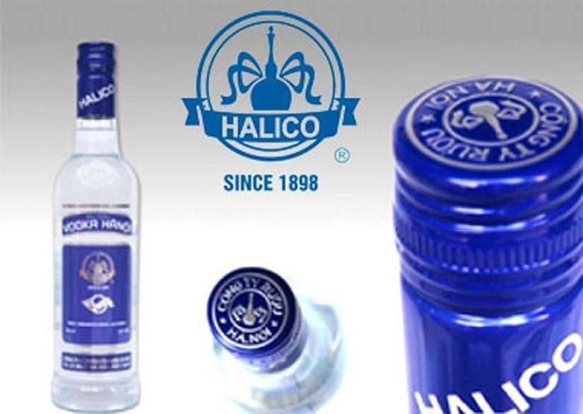 Chìm trong thua lỗ, Halico từ ngôi sao sáng thành gánh nặng của Habeco