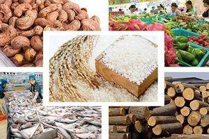 9 tháng, ngành nông nghiệp duy trì tăng trưởng khá 2,02%