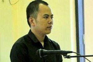 Thanh niên làm mẹ tử vong bị tuyên 7 năm tù