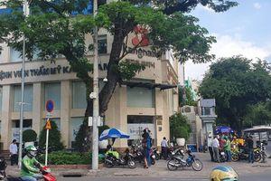 Bộ Y tế lên tiếng vụ tử vong sau khi căng da mặt tại Bệnh viện Thẩm mỹ Kangnam