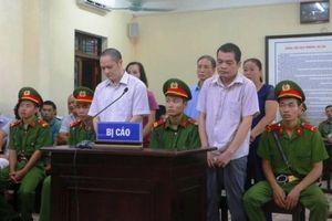 Gian lận thi cử ở Hà Giang: PCT Trần Đức Quý liên quan thế nào?