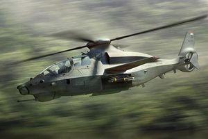 Cận cảnh siêu trực thăng tàng hình 'niềm tự hào mới' của quân đội Mỹ