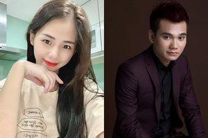 Phía Khắc Việt tố Hương Ly cover, biểu diễn ca khúc độc quyền không xin phép
