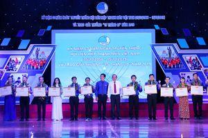Đảng và nhân dân ta luôn đặt niềm tin yêu và kỳ vọng vào thanh niên Việt Nam