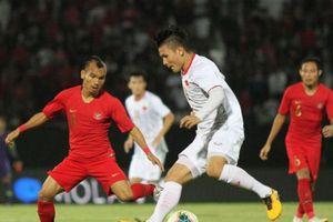Truyền thông thế giới ấn tượng màn trình diễn của các tuyển thủ Việt Nam