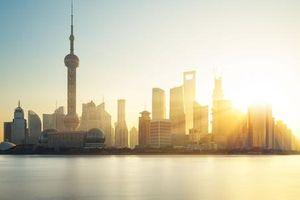Giới đầu tư 'sốc' khi Trung Quốc bất ngờ bơm 200 tỷ nhân dân tệ cứu kinh tế