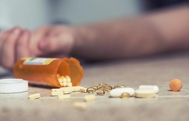 Có thể dự phòng và điều trị nghiện ma túy tổng hợp?