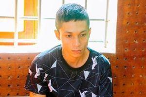 Vĩnh Long: Thanh niên chém chết người sau va chạm ở quán karaoke