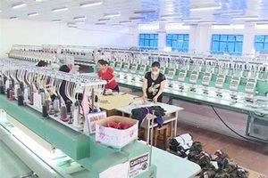 Đẩy mạnh công tác an toàn lao động trong doanh nghiệp, HTX tại Sơn La