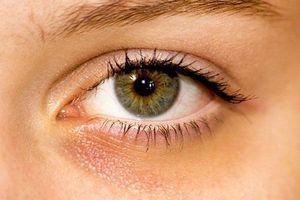 8 dấu hiệu sức khỏe nhiều người thường phớt lờ nhưng cực kỳ nguy hại