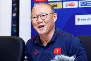 Người cũ HAGL: 'Việt Nam cần phải cảm ơn ông Park'