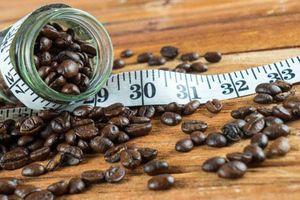 'Chế độ cà phê' có thực sự giúp giảm cân không?