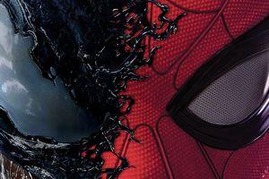 Xác nhận: Venom sẽ đối đầu với Spider-Man trong vũ trụ riêng của Sony!