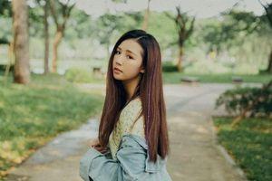 'Trời giấu trời mang đi' thẳng tiến top 1 trending Youtube, AMEE tung vũ đạo 'thả thính' cực ngọt