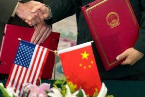Đàm phán thương mại Mỹ - Trung và bước ngoặt tại Chile