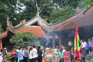 Giáo dục Di sản: Chuyện còn để ngỏ? (Bài 1): Di sản xứ Thanh - 'sử Việt thu nhỏ'