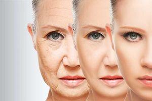 Những biến chứng khó lường khi phẫu thuật căng da mặt