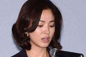 Loạt sao hạng A Hàn Quốc bị điều tra thuế