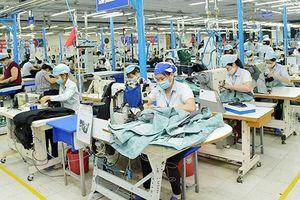 Bảo đảm lợi ích cao nhất của Nhà nước khi cơ cấu lại doanh nghiệp