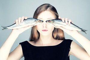 Người phụ nữ mắc căn bệnh kỳ lạ khiến cơ thể tỏa mùi tanh như cá ươn