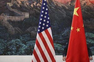 Mỹ áp đặt biện pháp hạn chế nhà ngoại giao Trung Quốc để tiến đến 'tình huống có đi có lại'