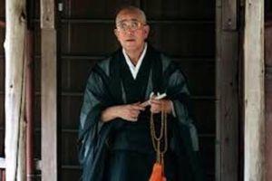 Triết lý 'đơn giản' của nhà sư 'ngoại đạo' giúp hồi sinh hãng hàng không Nhật Bản