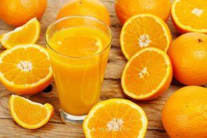 Giao mùa, nên ăn những thực phẩm nào để tăng cường hệ miễn dịch
