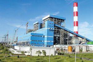 Lãi 9 tháng giảm 12,6%, Nhiệt điện Phả Lại vẫn vượt 21% kế hoạch năm
