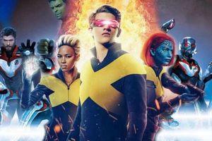 10 bộ phim MCU có thể giới thiệu các nhân vật X-Men!