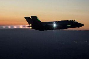 Bỏ tiền 'khủng' mua loạt siêu phi cơ F-35, Na Uy có thể phải đối mặt với thế 'lưỡng nan'