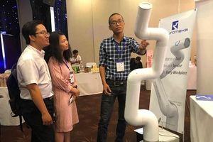 Phát triển TP Hồ Chí Minh theo hướng bền vững, thông minh, sáng tạo