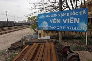 Bộ GTVT xin trả lại dự án đường sắt, ai dám nhận?