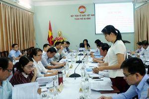 108 kiến nghị đã được gửi đến các cấp Trung ương, địa phương