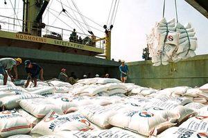 Philippines, Indonesia thay đổi chính sách nhập khẩu