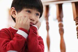 Thay đổi cách nhìn để phát huy tiềm năng của trẻ đặc biệt