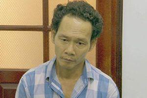 Vĩnh Long: Đòi nợ không được, người đàn ông ra tay sát hại chị ruột
