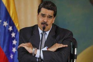 Bất chấp ngăn cản từ nhiều phía, Venezuela trúng cử vào Hội đồng nhân quyền LHQ