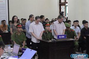 Liêm sỉ nhà giáo nhìn từ vụ án gian lận điểm thi năm 2018 ở Hà Giang và Sơn La