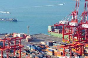 Kinh tế Hàn Quốc vẫn ảm đạm do xuất khẩu và đầu tư yếu