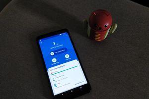 Google bất ngờ 'khai tử' ứng dụng cực kỳ hữu ích