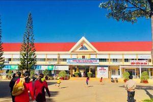 Đắk Nông: Vụ nhân viên hợp đồng làm lãnh đạo: Thu hồi 39 quyết định bổ nhiệm