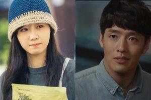 Rating phim của Gong Hyo Jin và Kang Ha Neul tăng mạnh trở lại, đạt gần 15% ở tập mới nhất